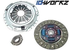 HONDA ACCORD 2.2 TYPE R CH1 1998-2002 BRAND NEW OEM CLUTCH KIT H22A7