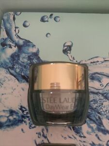 Estee Lauder DayWear Eye Cooling Antioxidant Moisture Gel Cream - 5ml