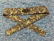 Heavy Duty Battle Tested Headband ( Tippmann X7 Phenom Delta Bt Paintball )