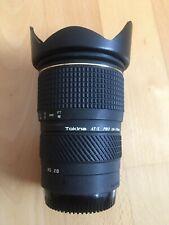 Tokina ATX-Pro 2,6-2,8 28-70 für Canon