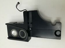 "Original Apple iMac 24"" A1225 early 2008 EMC 2134 Speaker PC + ABS"