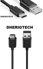 ChromeBook Pixel Laptop REPLACEMENT USB 3.0 DATA SYNC CHARGER CABLE FOR PC/MAC