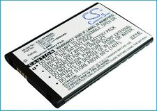 NEW Battery for LG LS670 LW690 MS690 LGIP-400N Li-ion UK Stock