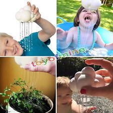 KBambino bagnarsi bagno Giocattolo Scienza Natura Rain Cloud Baby Shower Fun