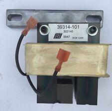 Precor Elliptical Magnetic EC Brake Electromagnet Module 5.17 5.23 5.21 5.33 +++