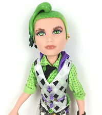 Monster High Poupée Doll / Deuce Gorgon / Dawn of the Dance