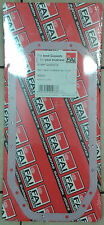 FAI SG241 Oil Pan Gasket Wet Sump VOLKSWAGEN SEAT +3%CASHBACK