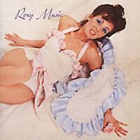 Roxy Music - Roxy Music [New CD] Rmst
