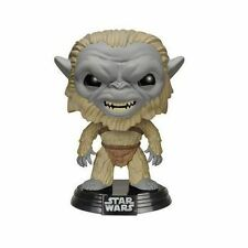 Funko Star Wars Varmik 6587 3 Years