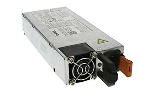 Dell 1400W 200-240V PSU Power Supply for PowerEdge C6000 C6220 C6320 RN0HH