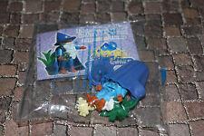 Playmobil GNOM  TOY FAIR  1997   Werbefigur Neu/OVP