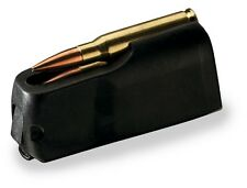 Browning 112044601 Mag for X-Bolt Long Action Magnum 3 rd Blue Finish