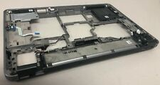 DELL Latitude E6440 Bottom Chassis AM0VG000502 w/ components as shown  (Used)