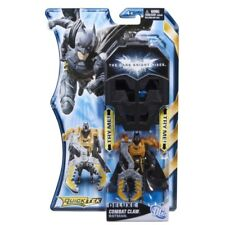 Batman The Dark Knight Rises 'Combat Griffe' 10.2cm Action Figurine Jouet Cadeau