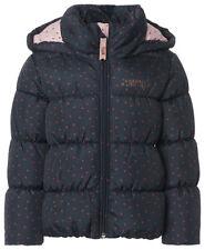 Winter-Größe 80 Mädchen-Jacken/- Winterjacken