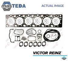 ENGINE TOP GASKET SET REINZ 02-36855-02 I NEW OE REPLACEMENT