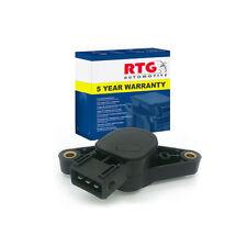 Throttle Position Sensor Tps For Citroen Relay Fiat Ducato Peugeot 205 306 309