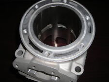 2009M8 Crossfire R Replated Cylinder Casting # 98B4 800cc  $100 Core Refund!