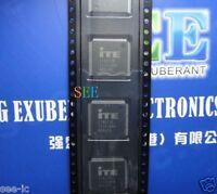 1PCS * New ITE  IT8517E HXA ITE8517E IT8517E/HX 8517E QFP IC I/O Chip