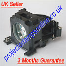 DT00751 Replacement Projector Lamp - 3M, Hitachi