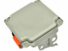 For 2010-2015 Toyota Prius Battery Current Sensor SMP 38452PH 2011 2012 2013
