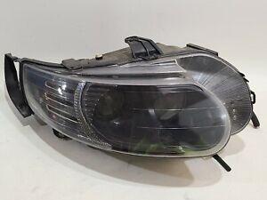 2006 2007 2008 2009 Saab 9-5 Headlight Lamp HID Xenon Right Passenger RH Side