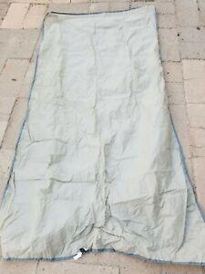 Tent floor protector Mountain Hardware