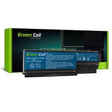 Laptop Akku für Acer Aspire 5940 7730G 7530G 7736ZG 7740G 6530 4400mAh 10.8V