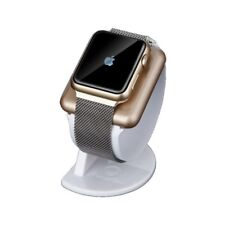 Amplim® Charging Stand for Apple WatchSeries 1 or Series 2 38mm or 42mm