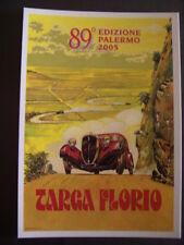 Florio A Cartoline Da Collezione A Tema Sport Ebay