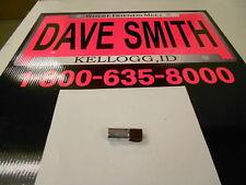 GM OEM Center Console-12V Power Outlet Lighter 25774623