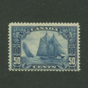 1929 Canada Postage Stamp #158 Mint Never Hinged F/VF Original Gum