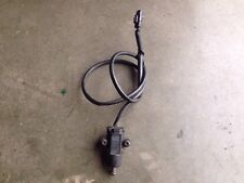Yamaha YzfR15 Side Stand Switch Yzf R15 2013 And Other Years-OEM