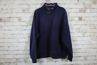 Orvis Jumper size L