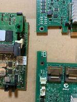 R374M 0R374M DELL PERC H700 512M RAID CONTROLLER FOR POWEREDGE R510 R610