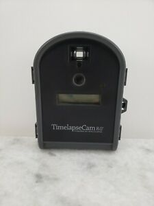 Wingscapes Timelapse Cam 8.0 HD Video & Stills Camera for Wildlife, Hunting etc.