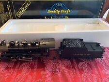 Weaver Models Brass Pennsylvania Usra Switcher Prr Limited Train Limited 7011