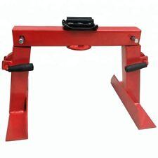 Safety Jack Stand 3 ton Jackstand Jack Automatic Lift