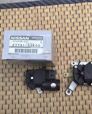 JDM OEM SKYLINE GTR GT-R R32 BNR32 A/C Mode Door Actuator 27731-53E00 GENUINE
