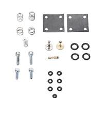 Adec Water Valve Auto Block Service Kit Dci 9143 Adec 90.0014.00
