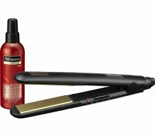 TRESEMME Smooth Control 230 Hair Straightener - Black