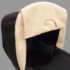 Universal Pram Pushchair Sun Rain Protection Parasol Umbrella Cover Shade