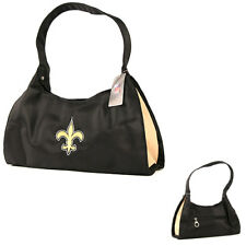 967d2dd334 NFL New Orleans Saints Women's Style 33 Purse Hand Bag