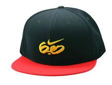 ae75b80c065 Nike Skateboard Hats for Men