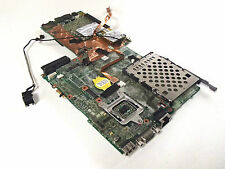 Lenovo ThinkPad X61 L7500 Tablet PC Motherboard 42W7818 W/Intel Wireless Card