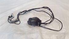2005-2009 BMW R900RT R900 & R1200RT Right Handlebar Police Light Hazard Switches