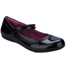 Chaussures plates et ballerines Kickers pour femme pointure 39