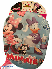 NEW DISNEY SWIM TRAINER W/ MINNIE MOUSE  AGES 3 AND UP (S10)