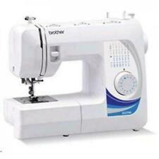 Brother Sewing Machine - GS2700