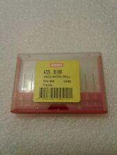 Dormer A720. 60 Micro Drill Bit